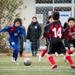 DSC_2284-150x150 第26回プリンシパルホームF・Marinos CUP U-10