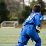 DSC_2461-150x150 第26回プリンシパルホームF・Marinos CUP U-10