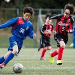 DSC_2779-150x150 第26回プリンシパルホームF・Marinos CUP U-10