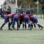 DSC_2213-150x150 第26回プリンシパルホームF・Marinos CUP U-10