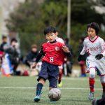 DSC_2255-150x150 第26回プリンシパルホームF・Marinos CUP U-10