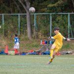DSC_2317-150x150 第26回プリンシパルホームF・Marinos CUP U-10