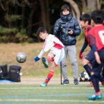 DSC_2497-150x150 第26回プリンシパルホームF・Marinos CUP U-10