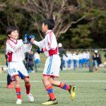 DSC_2508-150x150 第26回プリンシパルホームF・Marinos CUP U-10