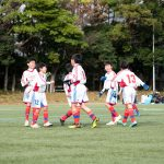 DSC_2511-150x150 第26回プリンシパルホームF・Marinos CUP U-10