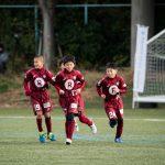 DSC_2812-150x150 第26回プリンシパルホームF・Marinos CUP U-10