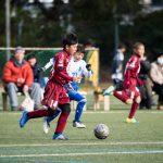 DSC_2844-150x150 第26回プリンシパルホームF・Marinos CUP U-10