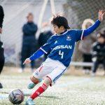 DSC_2938-150x150 第26回プリンシパルホームF・Marinos CUP U-10