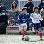 DSC_2975-150x150 第26回プリンシパルホームF・Marinos CUP U-10