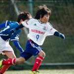 DSC_3169-150x150 第26回プリンシパルホームF・Marinos CUP U-10