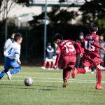 DSC_3210-150x150 第26回プリンシパルホームF・Marinos CUP U-10