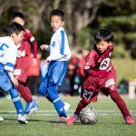 DSC_3305-150x150 第26回プリンシパルホームF・Marinos CUP U-10