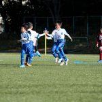 DSC_3308-150x150 第26回プリンシパルホームF・Marinos CUP U-10