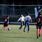 DSC_3340-150x150 第26回プリンシパルホームF・Marinos CUP U-10