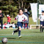 DSC_3355-150x150 第26回プリンシパルホームF・Marinos CUP U-10