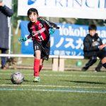 DSC_3453-150x150 第26回プリンシパルホームF・Marinos CUP U-10