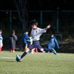 DSC_3473-150x150 第26回プリンシパルホームF・Marinos CUP U-10