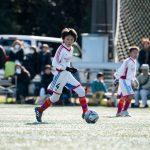 DSC_3543-150x150 第26回プリンシパルホームF・Marinos CUP U-10