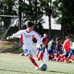 DSC_3597-150x150 第26回プリンシパルホームF・Marinos CUP U-10