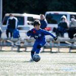 DSC_3621-150x150 第26回プリンシパルホームF・Marinos CUP U-10