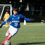 DSC_3691-150x150 第26回プリンシパルホームF・Marinos CUP U-10