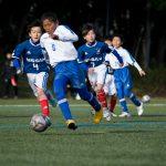 DSC_3707-150x150 第26回プリンシパルホームF・Marinos CUP U-10
