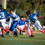 DSC_3724-150x150 第26回プリンシパルホームF・Marinos CUP U-10