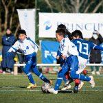 DSC_3752-150x150 第26回プリンシパルホームF・Marinos CUP U-10