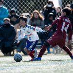 DSC_3848-150x150 第26回プリンシパルホームF・Marinos CUP U-10
