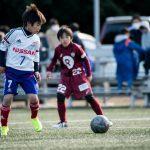 DSC_3946-150x150 第26回プリンシパルホームF・Marinos CUP U-10