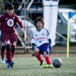DSC_3956-150x150 第26回プリンシパルホームF・Marinos CUP U-10