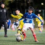 DSC_4043-150x150 第26回プリンシパルホームF・Marinos CUP U-10