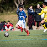 DSC_4049-150x150 第26回プリンシパルホームF・Marinos CUP U-10