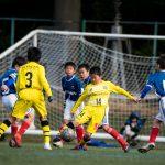 DSC_4056-150x150 第26回プリンシパルホームF・Marinos CUP U-10