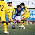 DSC_4074-150x150 第26回プリンシパルホームF・Marinos CUP U-10
