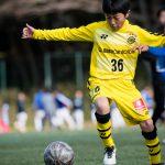 DSC_4087-150x150 第26回プリンシパルホームF・Marinos CUP U-10