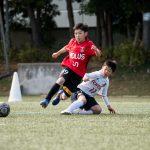 DSC_4158-150x150 第26回プリンシパルホームF・Marinos CUP U-10