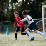 DSC_4161-150x150 第26回プリンシパルホームF・Marinos CUP U-10