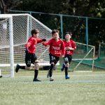 DSC_4176-150x150 第26回プリンシパルホームF・Marinos CUP U-10