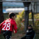 DSC_4185-150x150 第26回プリンシパルホームF・Marinos CUP U-10