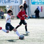 DSC_4256-150x150 第26回プリンシパルホームF・Marinos CUP U-10