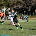 DSC_4268-150x150 第26回プリンシパルホームF・Marinos CUP U-10