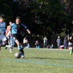 DSC_4369-150x150 第26回プリンシパルホームF・Marinos CUP U-10