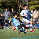 DSC_4416-150x150 第26回プリンシパルホームF・Marinos CUP U-10