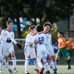 DSC_4505-150x150 第26回プリンシパルホームF・Marinos CUP U-10