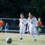 DSC_4542-150x150 第26回プリンシパルホームF・Marinos CUP U-10
