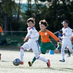 DSC_4583-150x150 第26回プリンシパルホームF・Marinos CUP U-10