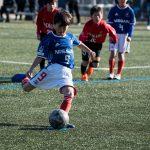 DSC_4643-150x150 第26回プリンシパルホームF・Marinos CUP U-10