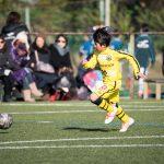 DSC_4646-150x150 第26回プリンシパルホームF・Marinos CUP U-10