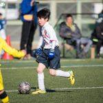 DSC_4650-150x150 第26回プリンシパルホームF・Marinos CUP U-10